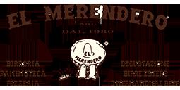 Pub El Merendero
